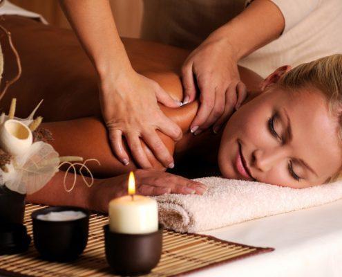 massage ibiza 2