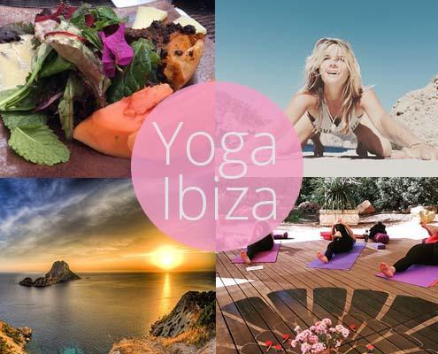 Inner Change Retreat Ibiza Feel Connected